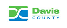 Davis County Logo