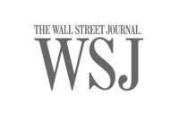 read wsj article spectralight