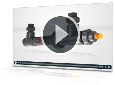 SpectraLight UV Testimonials Video