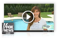 watch fox news video